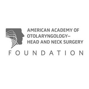 american_academy_logo