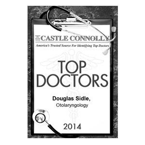 castle_top_doctor_logo