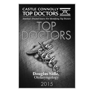 top_doctor_logo