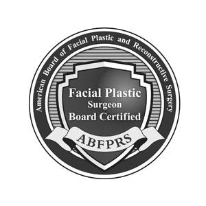 ABFPRS_logo