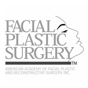 facial plastic surgery_logo