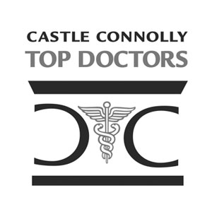 castle_connolly_logo