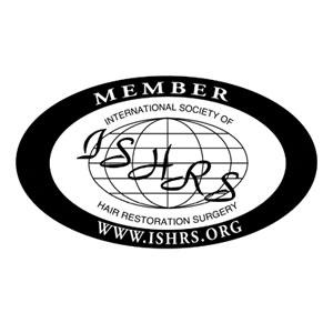 ISHRS_logo