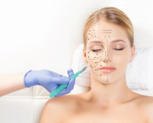 Top 10 Misconceptions About Facial Plastic Surgery